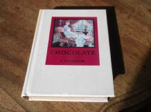 BRAND NEW CHOCOLATE A NOTEBOOK MUSEUM QUILTS DAVID BAIRD ILLUSTRATED